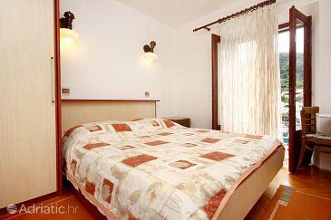 Room S-4341-a - Apartments and Rooms Račišće (Korčula) - 4341