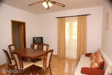 Apartment A-4345-b - Apartments and Rooms Lumbarda (Korčula) - 4345