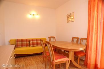 Apartment A-4345-d - Apartments and Rooms Lumbarda (Korčula) - 4345