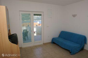Apartment A-4349-d - Apartments Korčula (Korčula) - 4349