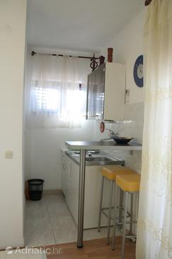 Studio flat AS-4350-a - Apartments Korčula (Korčula) - 4350