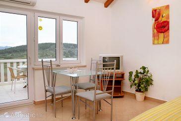 Apartment A-4353-b - Apartments Lumbarda (Korčula) - 4353