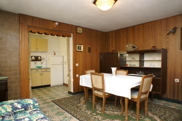 Apartment A-4357-c - Apartments Lumbarda (Korčula) - 4357