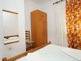 Bedroom 1 - Apartment A-4358-b - Apartments Lumbarda (Korčula) - 4358