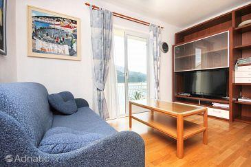 Apartment A-4367-a - Apartments Korčula (Korčula) - 4367