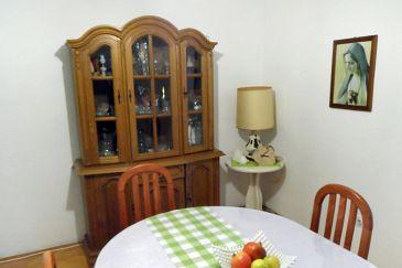 Apartment A-4369-c - Apartments Lumbarda (Korčula) - 4369