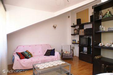 Apartment A-4372-a - Apartments Korčula (Korčula) - 4372