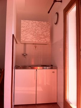 Studio flat AS-4374-d - Apartments Korčula (Korčula) - 4374