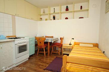 Apartment A-4377-b - Apartments Lumbarda (Korčula) - 4377