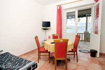 Apartment A-4378-b - Apartments Lumbarda (Korčula) - 4378