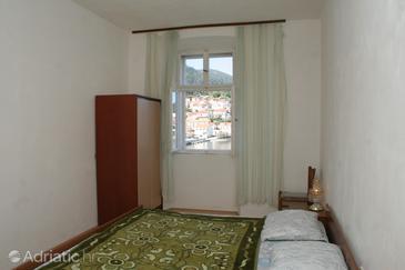 Room S-4379-a - Rooms Račišće (Korčula) - 4379