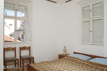 Room S-4379-c - Rooms Račišće (Korčula) - 4379