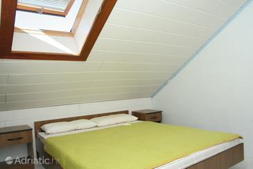 Room S-4379-e - Rooms Račišće (Korčula) - 4379