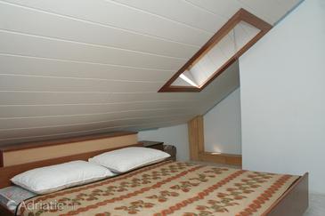 Room S-4379-f - Rooms Račišće (Korčula) - 4379
