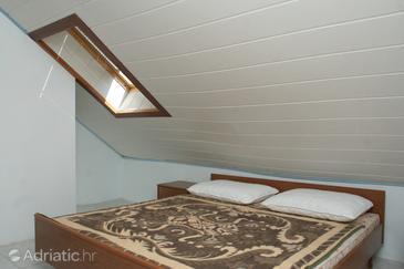 Room S-4379-g - Rooms Račišće (Korčula) - 4379