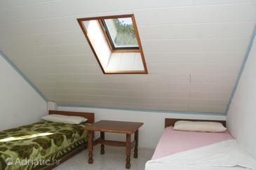 Room S-4379-h - Rooms Račišće (Korčula) - 4379