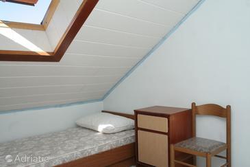 Room S-4379-i - Rooms Račišće (Korčula) - 4379