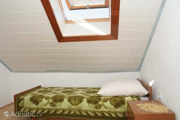 Room S-4379-j - Rooms Račišće (Korčula) - 4379