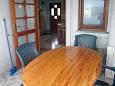 Terrace - Apartment A-438-d - Apartments Veli Rat (Dugi otok) - 438