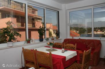 Apartment A-4380-a - Apartments Račišće (Korčula) - 4380