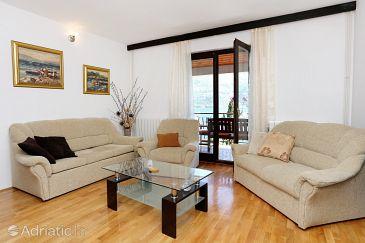 Apartment A-4381-a - Apartments Korčula (Korčula) - 4381