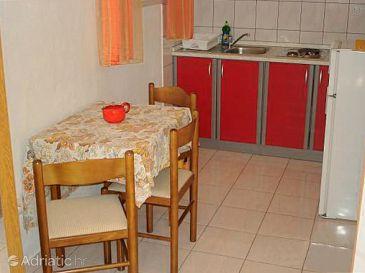 Studio flat AS-4383-a - Apartments Lumbarda (Korčula) - 4383