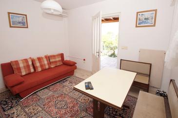 Apartment A-4384-b - Apartments Korčula (Korčula) - 4384