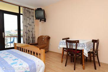 Studio flat AS-4385-b - Apartments Lumbarda (Korčula) - 4385