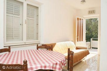 Apartment A-4392-c - Apartments Lumbarda (Korčula) - 4392