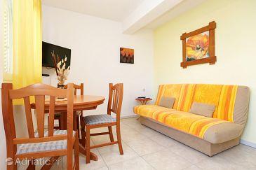 Apartment A-4393-a - Apartments Lumbarda (Korčula) - 4393