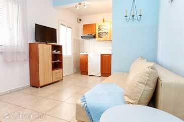 Apartment A-4393-b - Apartments Lumbarda (Korčula) - 4393