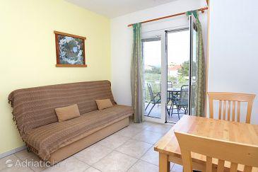 Apartment A-4393-c - Apartments Lumbarda (Korčula) - 4393