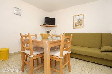 Apartment A-4394-b - Apartments Lumbarda (Korčula) - 4394
