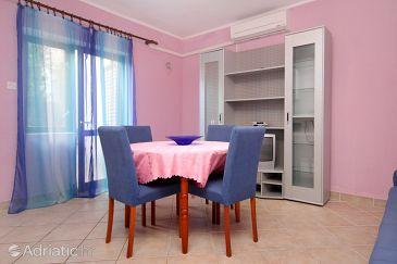 Apartment A-4397-d - Apartments Zavalatica (Korčula) - 4397