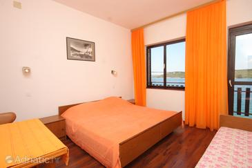 Room S-440-d - Rooms Luka (Dugi otok) - 440