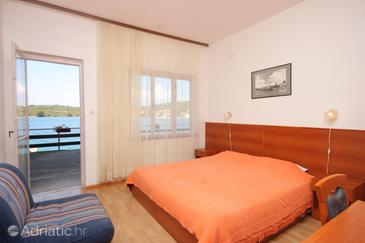 Room S-440-g - Rooms Luka (Dugi otok) - 440