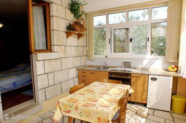 Apartment A-4401-b - Apartments Lumbarda (Korčula) - 4401