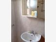 Bathroom - Apartment A-4402-b - Apartments Lumbarda (Korčula) - 4402