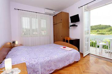 Room S-4403-b - Apartments and Rooms Lumbarda (Korčula) - 4403