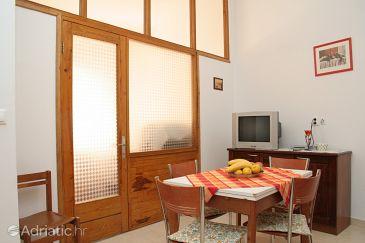 Apartment A-4406-a - Apartments Račišće (Korčula) - 4406