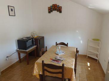 Apartment A-4411-c - Apartments Lumbarda (Korčula) - 4411