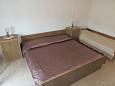 Bedroom - Apartment A-4411-c - Apartments Lumbarda (Korčula) - 4411