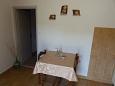 Dining room - Apartment A-4411-d - Apartments Lumbarda (Korčula) - 4411