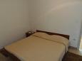 Bedroom - Apartment A-4411-d - Apartments Lumbarda (Korčula) - 4411