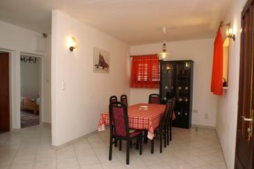 Apartament A-4419-a - Apartamenty Zavalatica (Korčula) - 4419