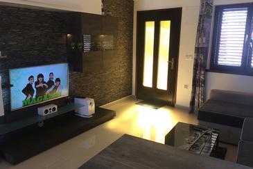 Apartament A-4419-b - Apartamenty Zavalatica (Korčula) - 4419