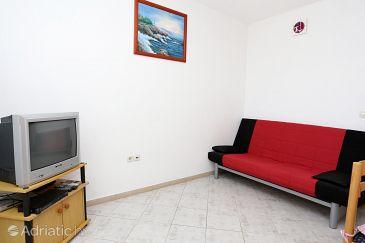 Apartment A-4429-b - Apartments Lumbarda (Korčula) - 4429