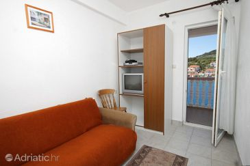 Apartment A-443-f - Apartments Sali (Dugi otok) - 443