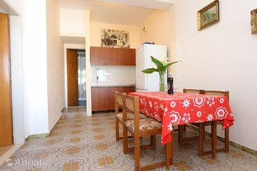Apartment A-4430-c - Apartments Lumbarda (Korčula) - 4430
