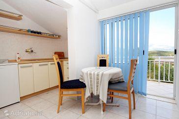 Studio flat AS-4433-b - Apartments Korčula (Korčula) - 4433